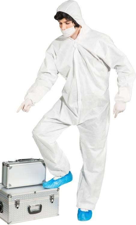 Costume-Expert-Homme