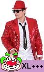 Déguisement-veste-paillettes-rouge-homme