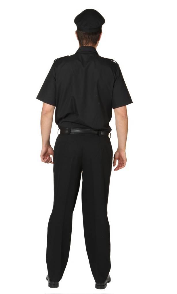 Costume-de-policier-en-grande-taille-2