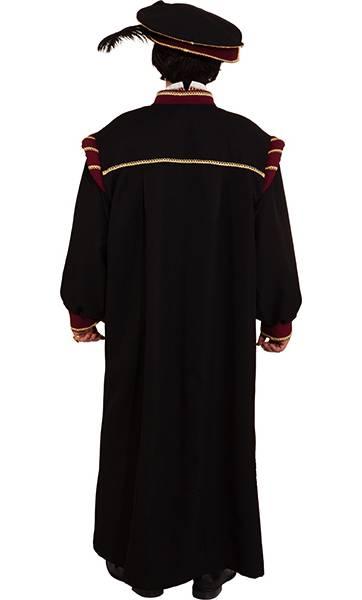 Costume-Médiéval-Conseiller-du-Roi-2