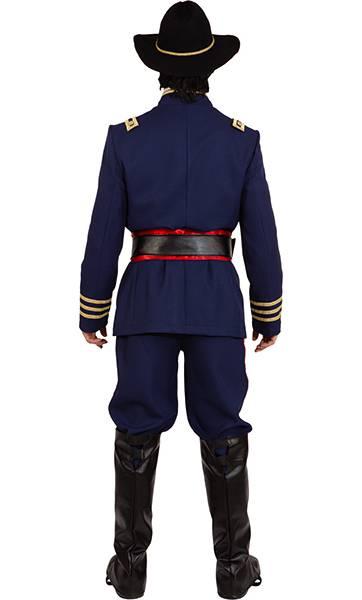 Costume-Nordiste-Luxe-3