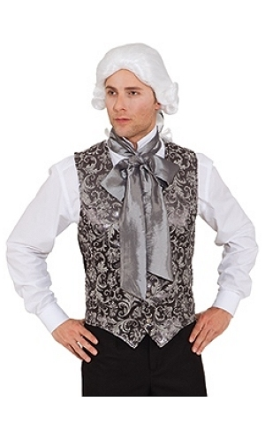 Gilet-Marquis-Grande-Taille