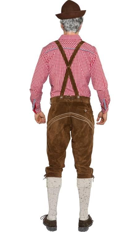 Pantalon-tyrolien-cuir-2
