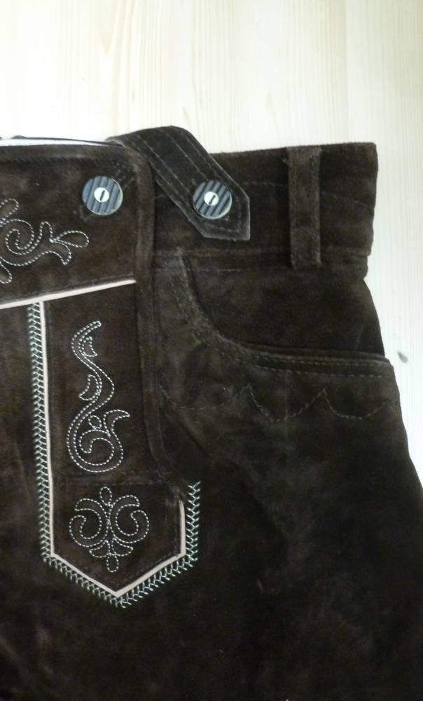 Pantalon-tyrolien-cuir-5