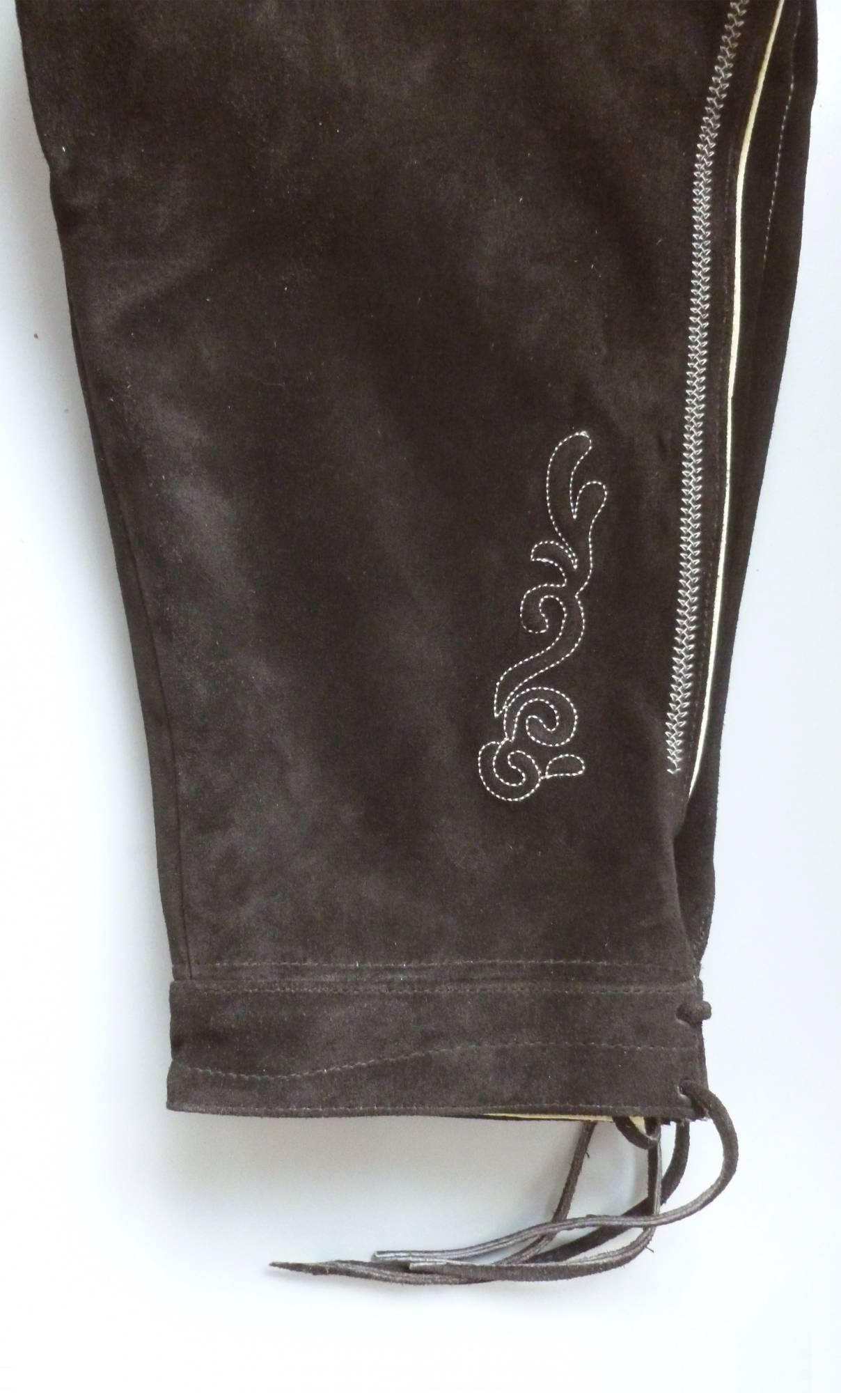 Pantalon-tyrolien-cuir-XL-XXL-3