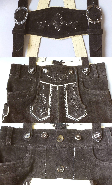 Pantalon-tyrolien-cuir-XL-XXL-4