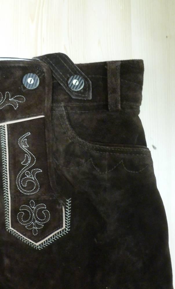 Pantalon-tyrolien-cuir-XL-XXL-5