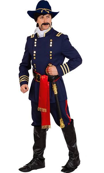 Costume-Nordiste-Luxe-grande-taille