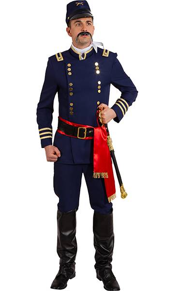 Costume-Nordiste-Luxe-grande-taille-2