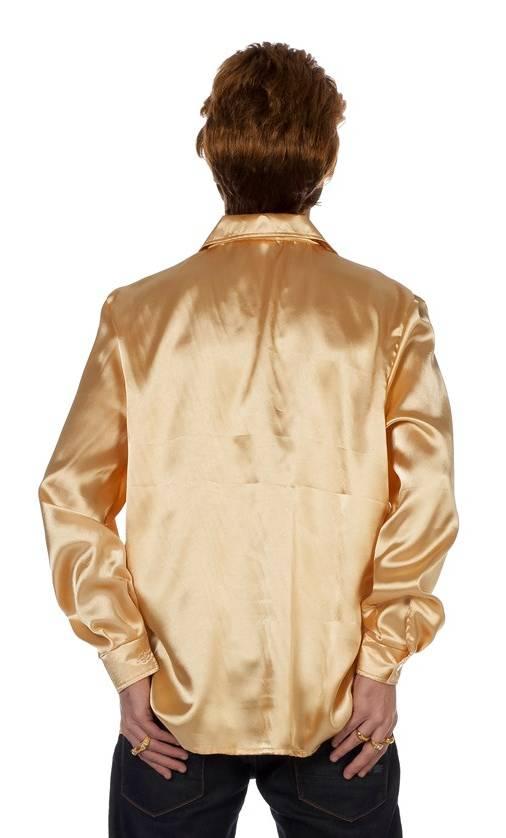 Chemise-disco-dorée-2