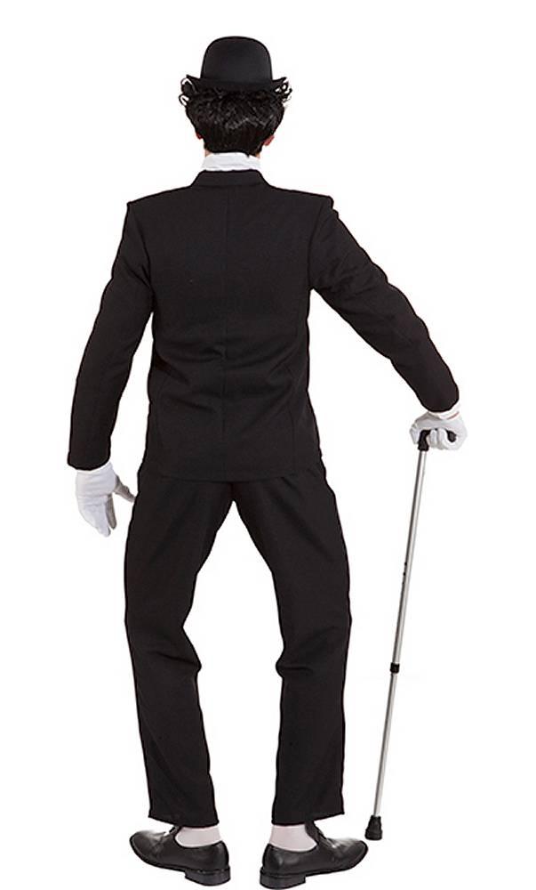 Costume-Charlot-homme-3