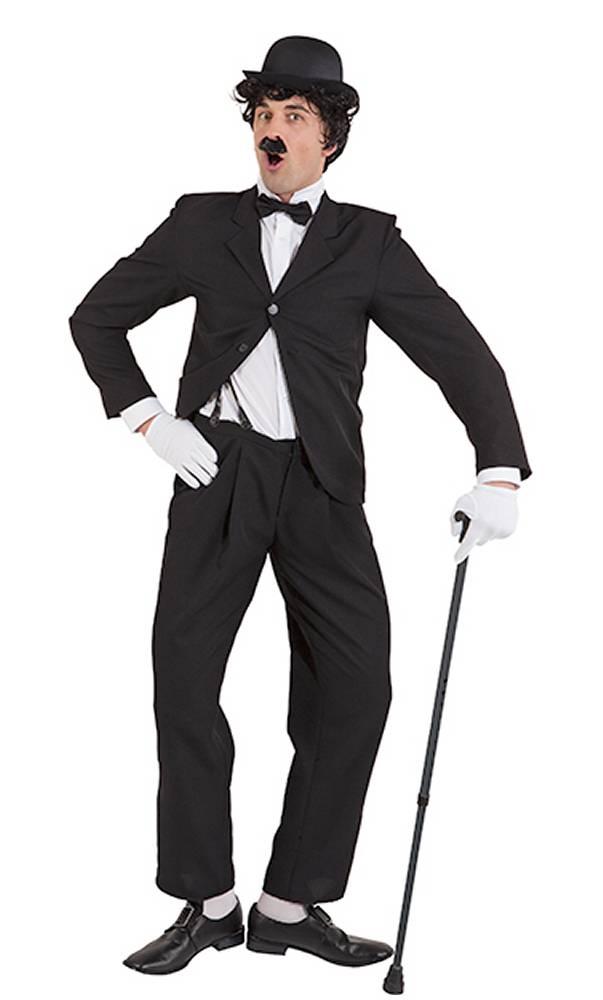 Costume-de-charlot-en-grande-taille-homme
