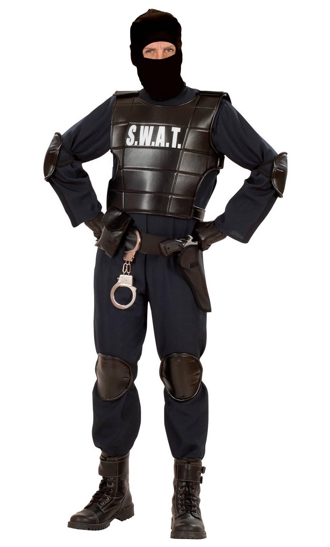 Costume-de-Commando-Swat-2