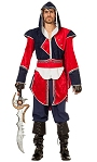 Costume-Assassin-aventurier-homme