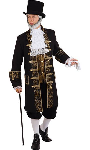 Costume-Marquis-Homme-grande-taille