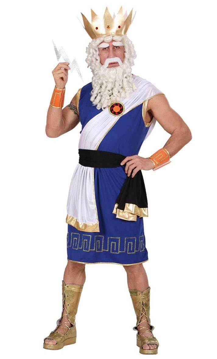 Costume-Zeus-Homme
