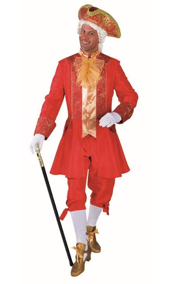 Costume-Marquis-rouge-H36-Grande-Taille