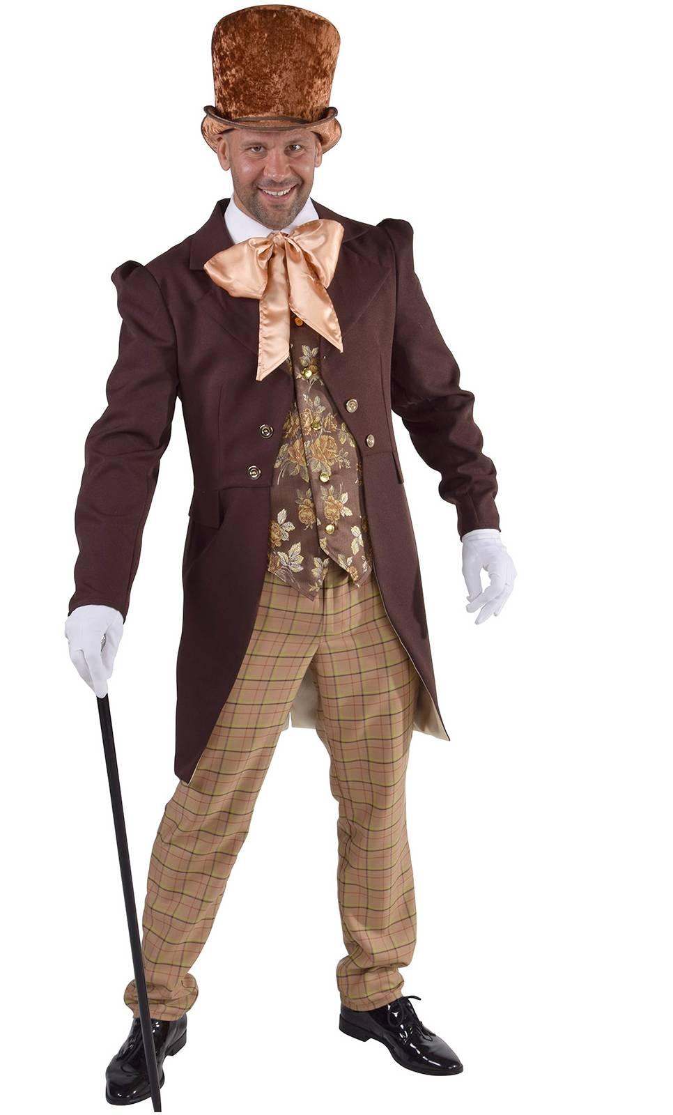 Costume-Victorien-Homme-Grande-taille