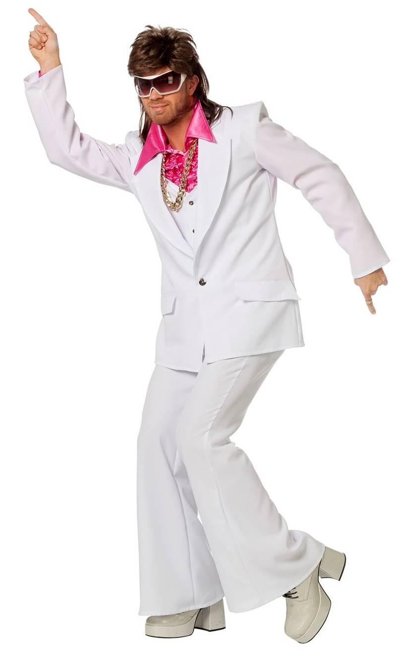 Costume-Disco-blanc-pour-homme