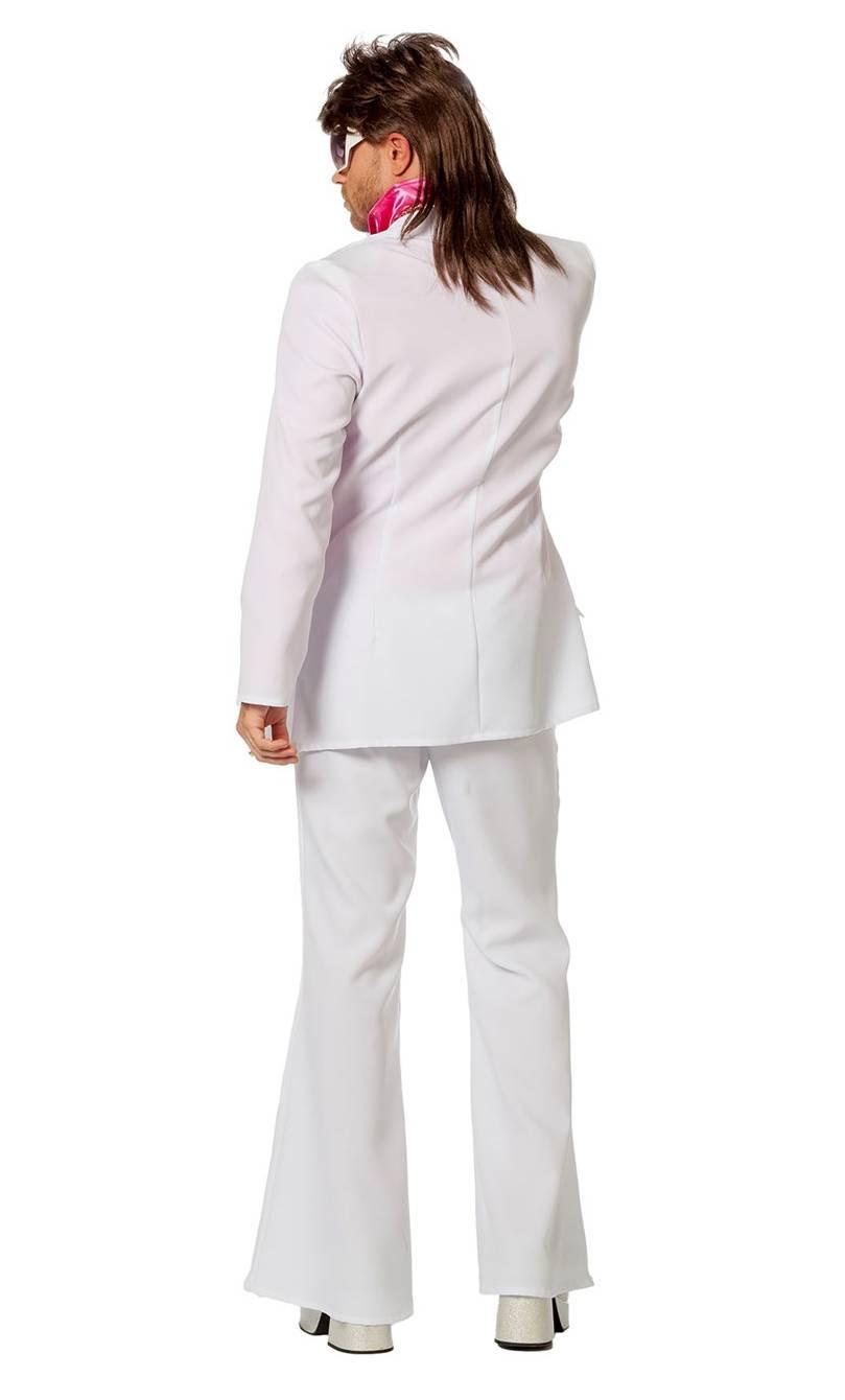 Costume-Disco-blanc-pour-homme-3