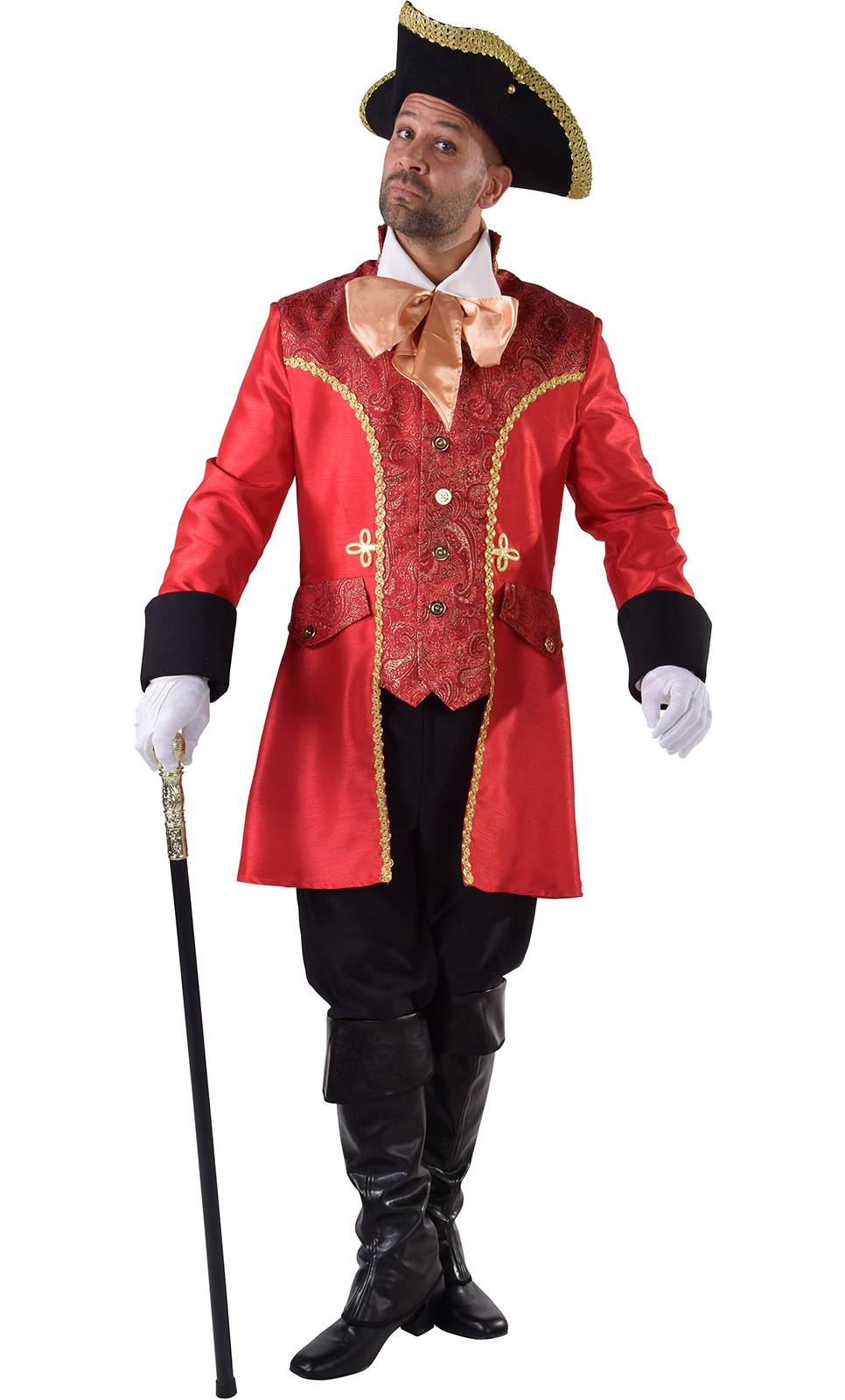 Costume-marquis-homme