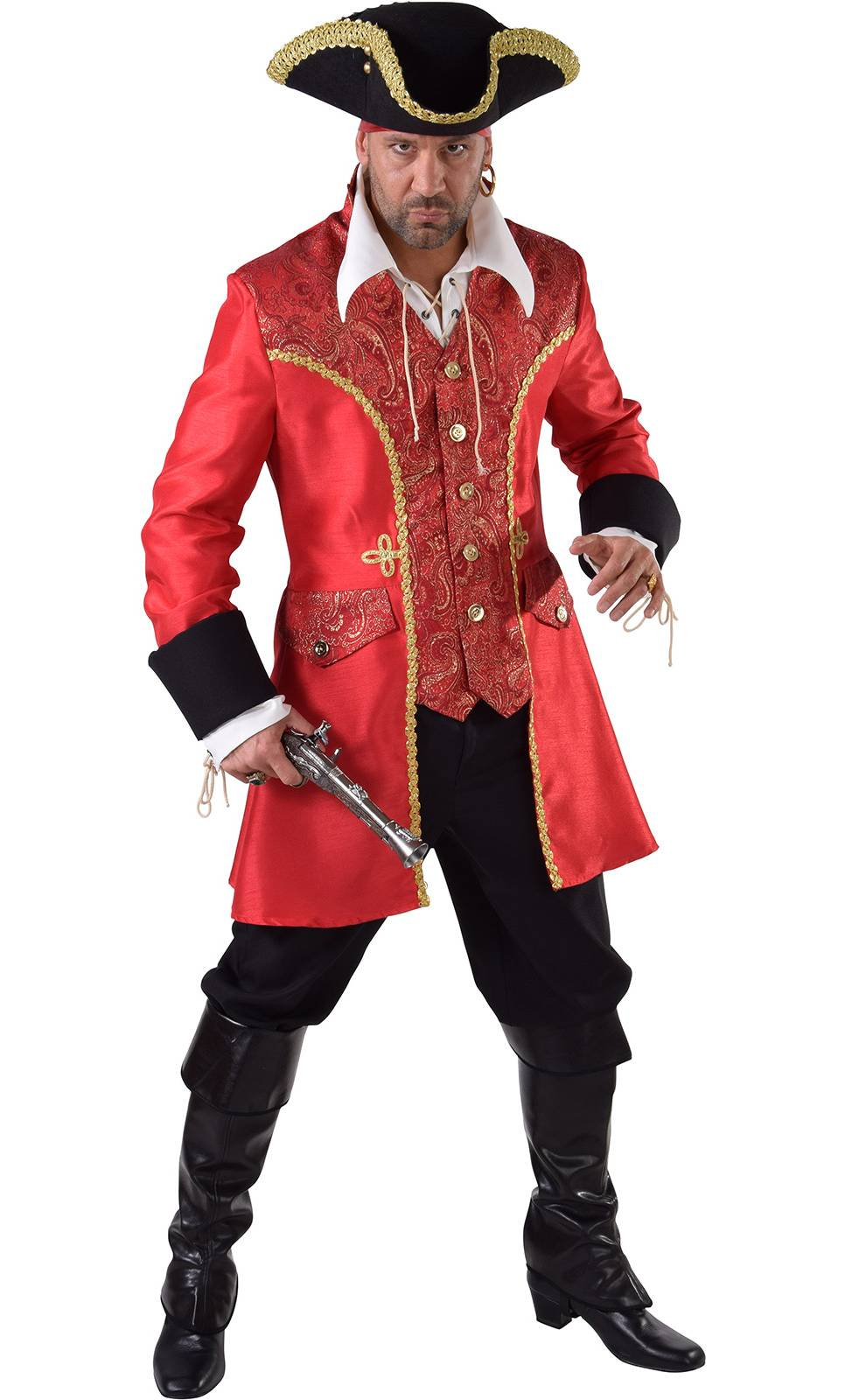 Costume-marquis-homme-2