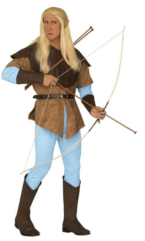 Costume-elfe-des-bois-Grande-Taille