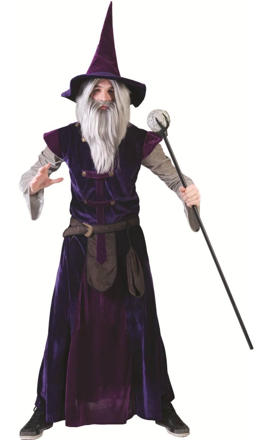 Costume-Magicien-adulte