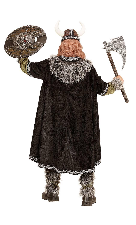 Costume-Viking-Homme-2