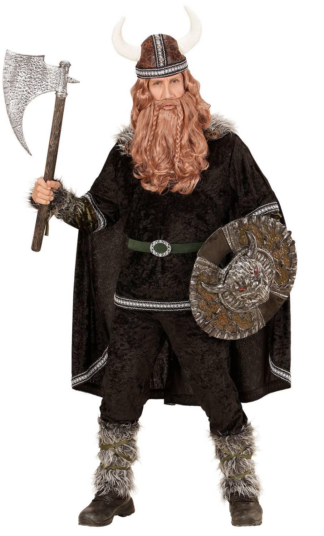 Costume-de-Viking-Homme-3