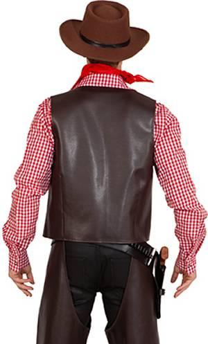 Gilet-Cowboy-Homme-2