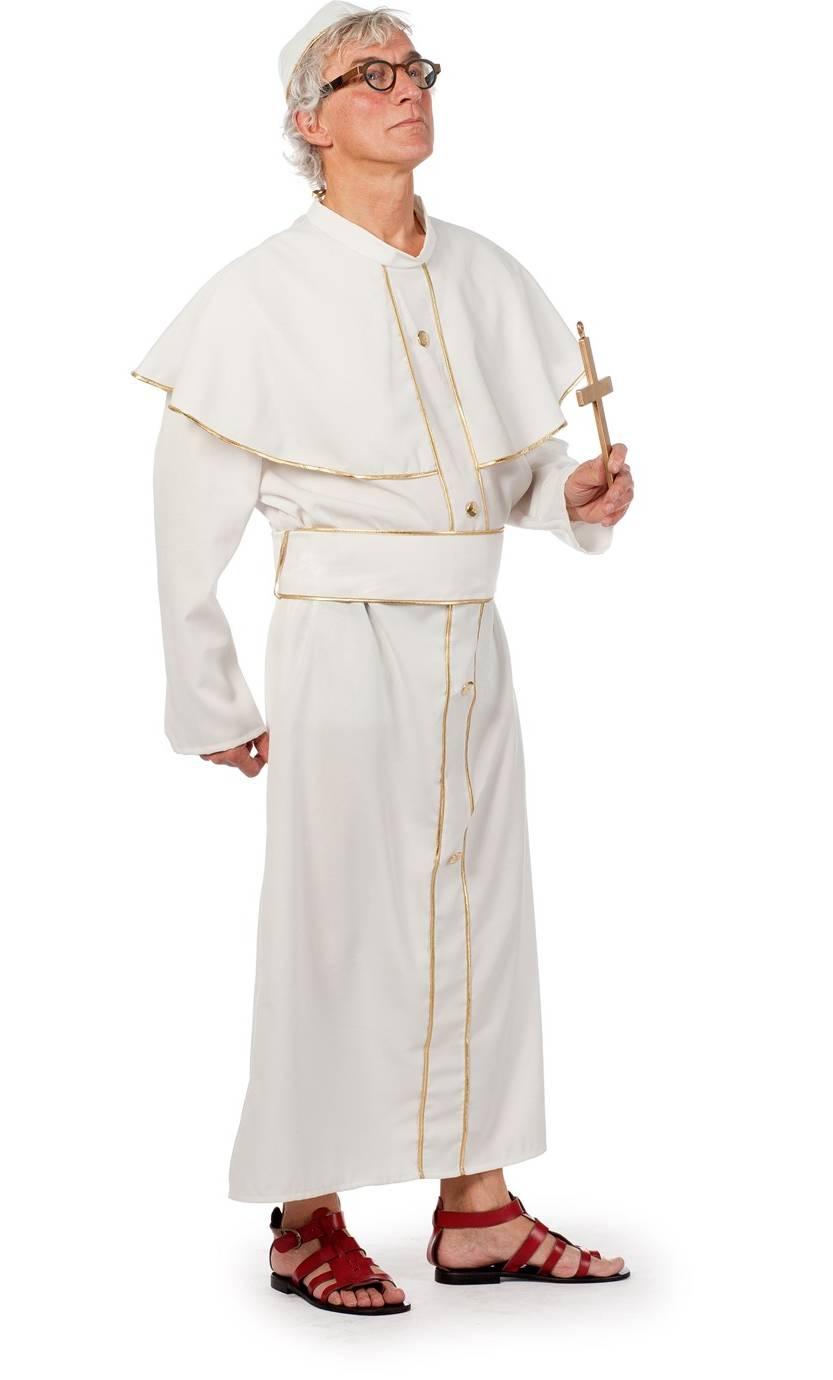 Costume-de-Pape-en-grande-taille