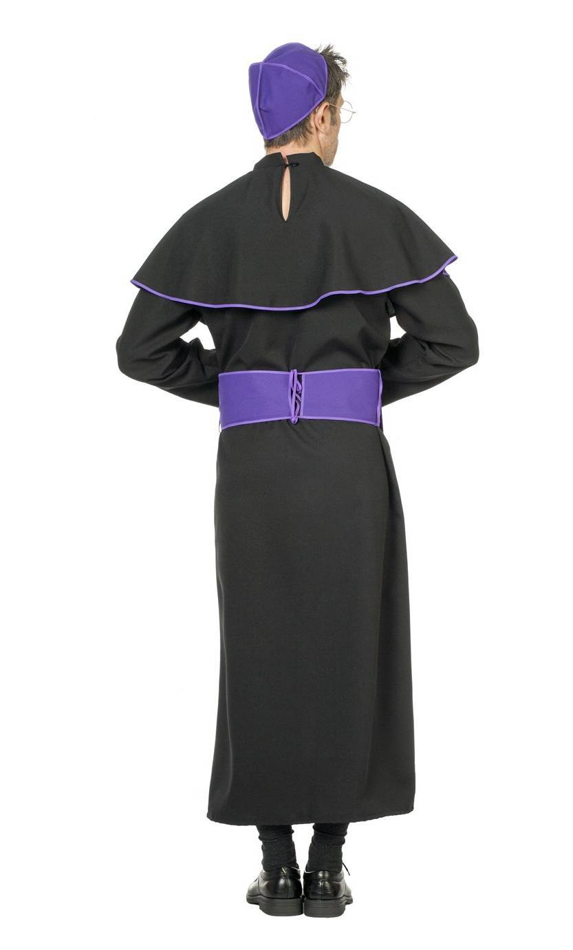 Costume-Cardinal-Homme-Grande-Taille-2