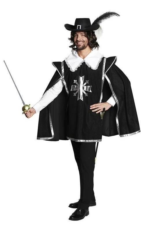 Costume-de-mousquetaire-adulte-Grande-taille