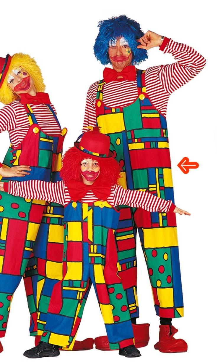 Pantalon-de-Clown-Homme-Grande-Taille
