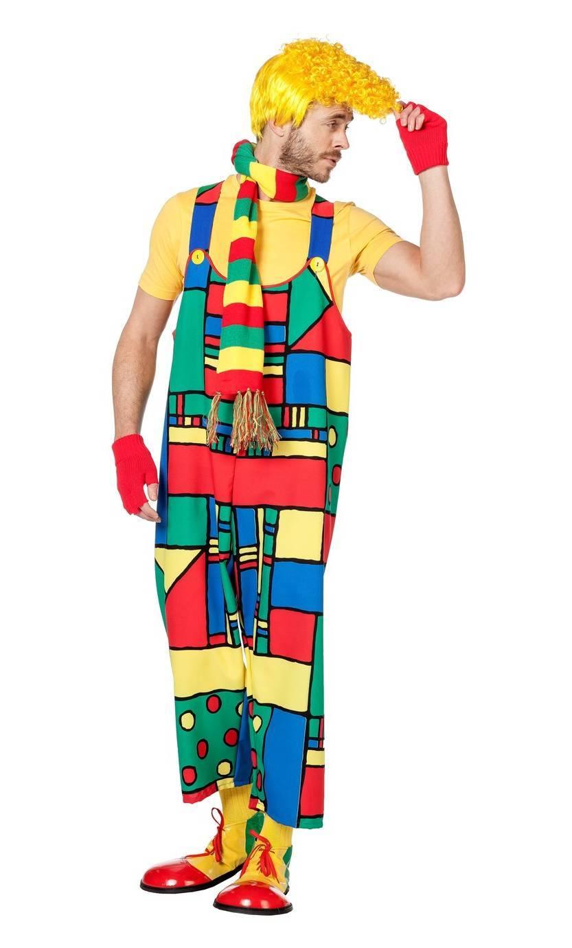 Pantalon-de-Clown-Homme-Grande-Taille-2