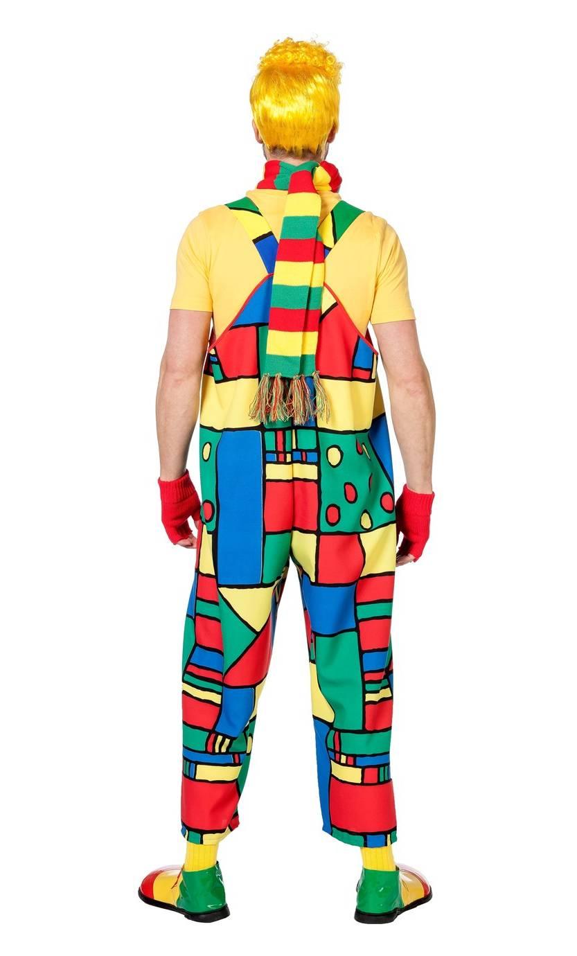Pantalon-de-Clown-Homme-Grande-Taille-3