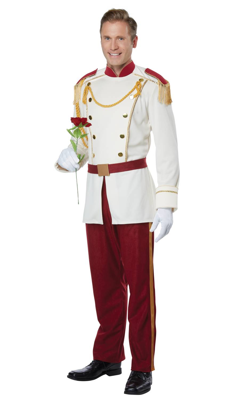 Costume-de-prince-en-grande-taille