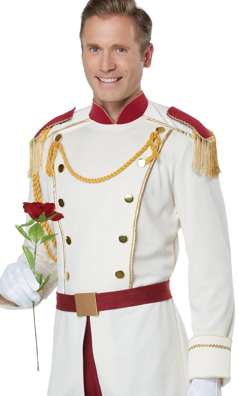 Costume-Médiéval-Renaissance-homme-2