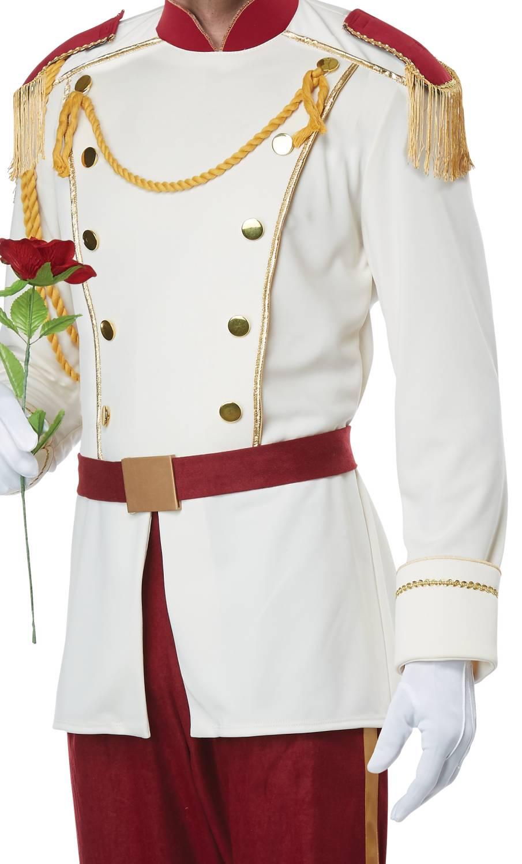 Costume-Médiéval-Renaissance-homme-3