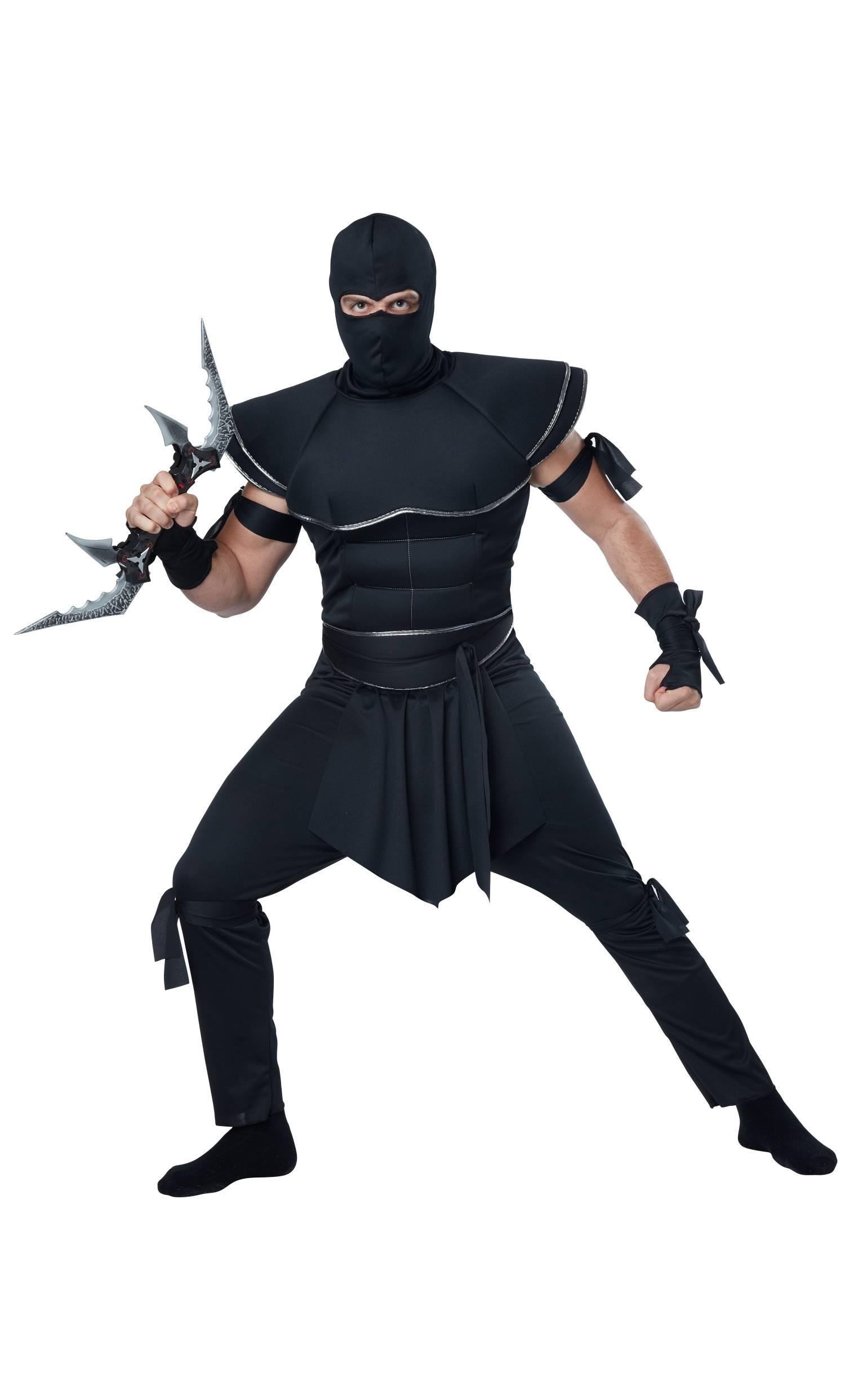 Costume-Ninja-homme