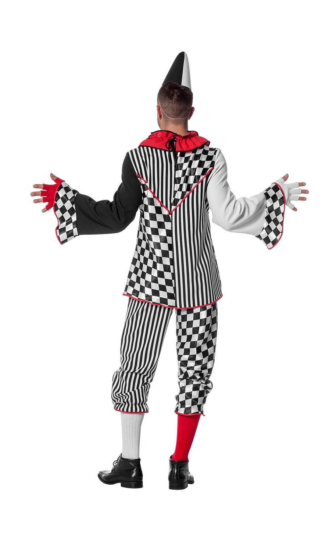 Costume-Pierrot-Homme-2