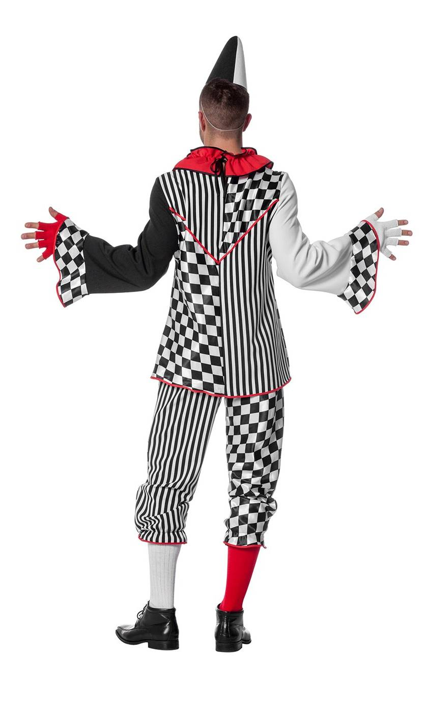 Costume-Pierrot-Homme-Grande-Taille-2