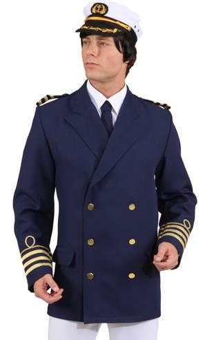 Veste-de-capitaine-bleue