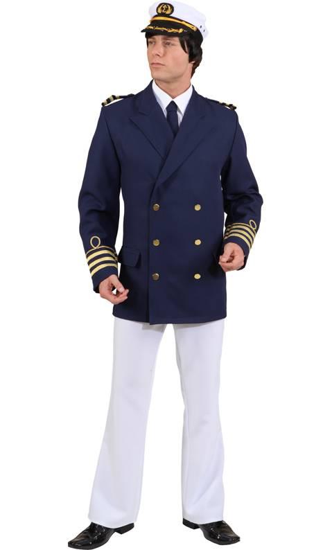 Veste-de-capitaine-bleue-XL-XXL-2