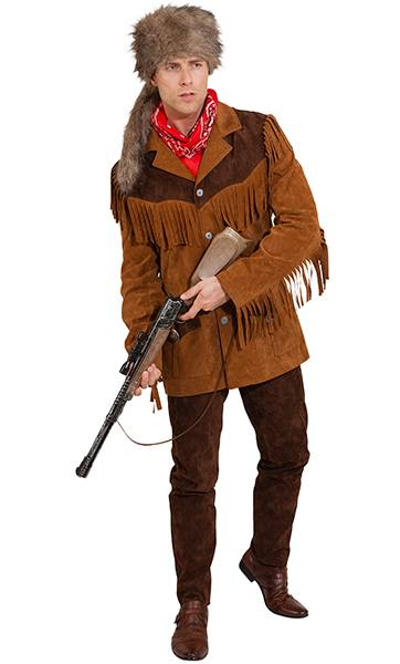 Veste-Cowboy-Western-Homme-3