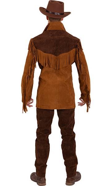 Veste-Cowboy-homme-grande-taille-2