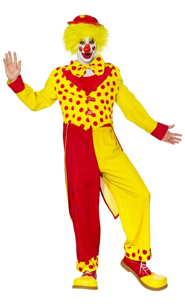 Costume-Clown-Homme