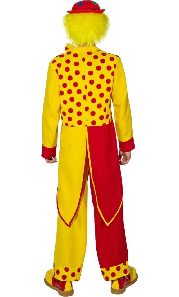 Costume-Clown-Homme-2
