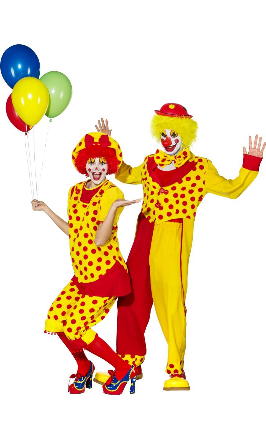 Costume-Clown-Homme-3